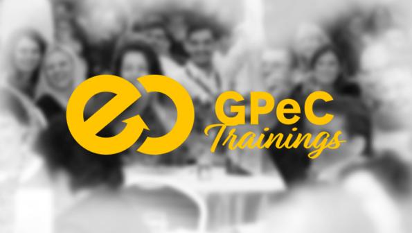 "Gala Premiilor eCommerce lanseaza ""GPeC Trainings"" la Cluj, pe 18 Octombrie"