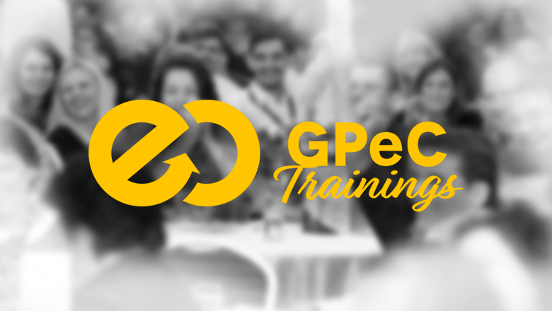 GPeC Trainings