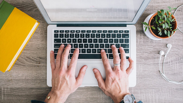 Avantajele unui Blog
