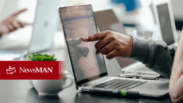 Extended & NewsMan – integrare #smart pentru viitoarele tale campanii de Email Marketing