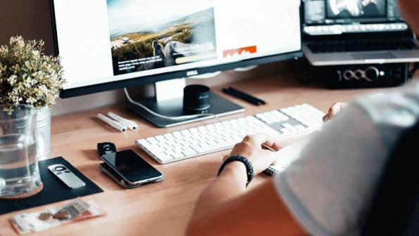 Realizarea bannerelor web: 5 tool-uri gratuite cu care sa creezi bannere pentru magazinul tau