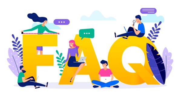 Guest post – Cum vede Google paginile de tip FAQ, Q&A sau How To si de ce ai nevoie de ele