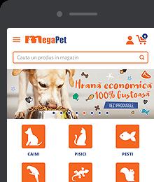 Platforma eCommerce