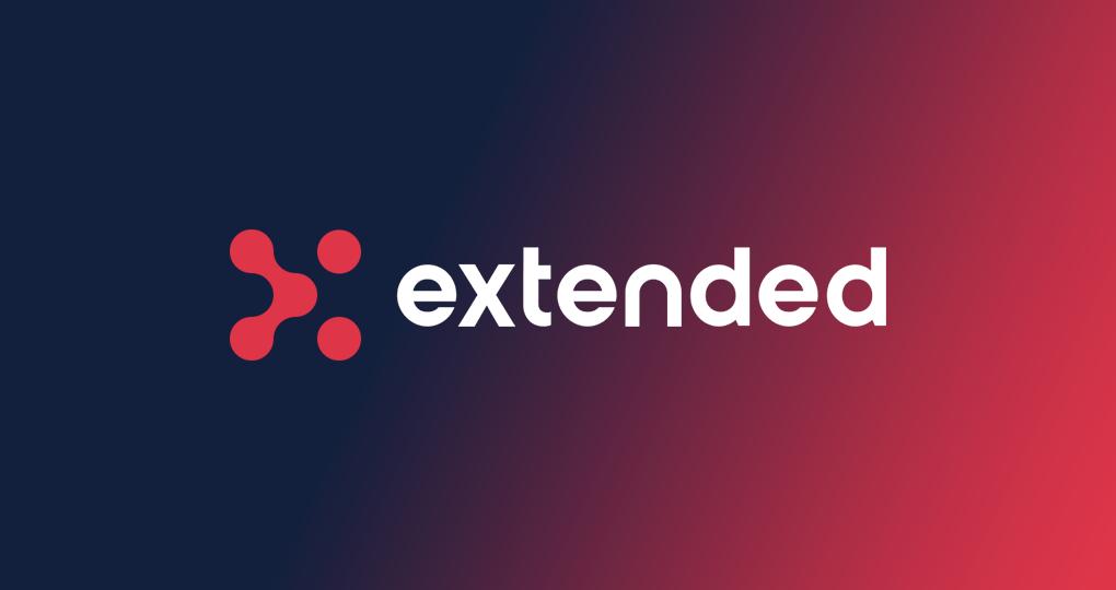 Rebranding Extended