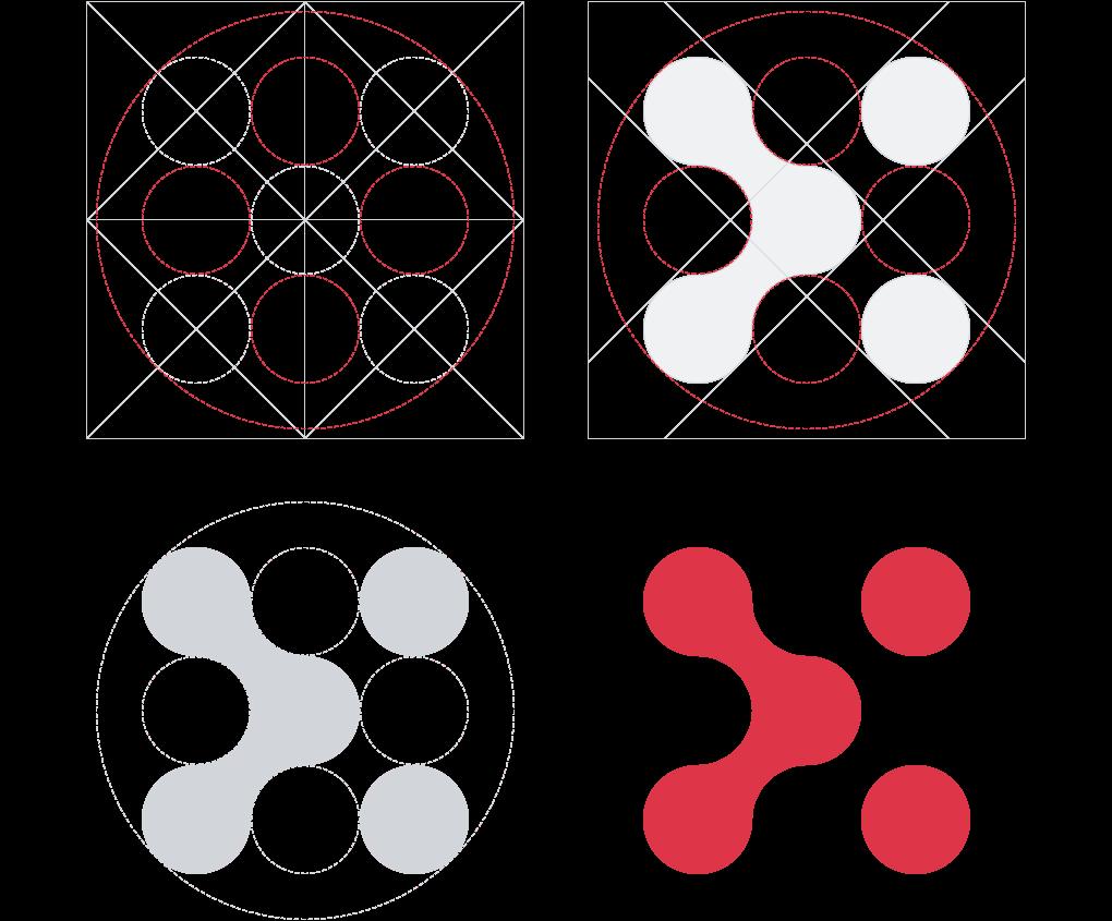 Constructie simbol